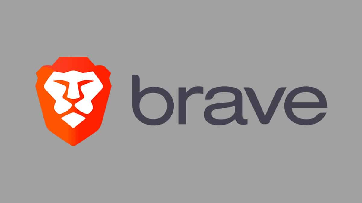 Brave Browser Internet Revolution FREE 15 BAT Tokens