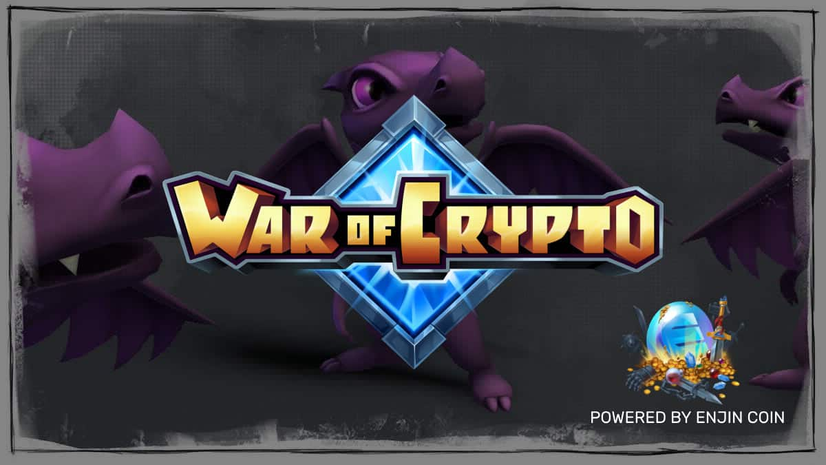 War of Crypta Review
