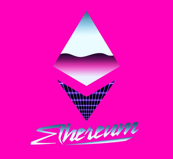 ethereum logo egamersio