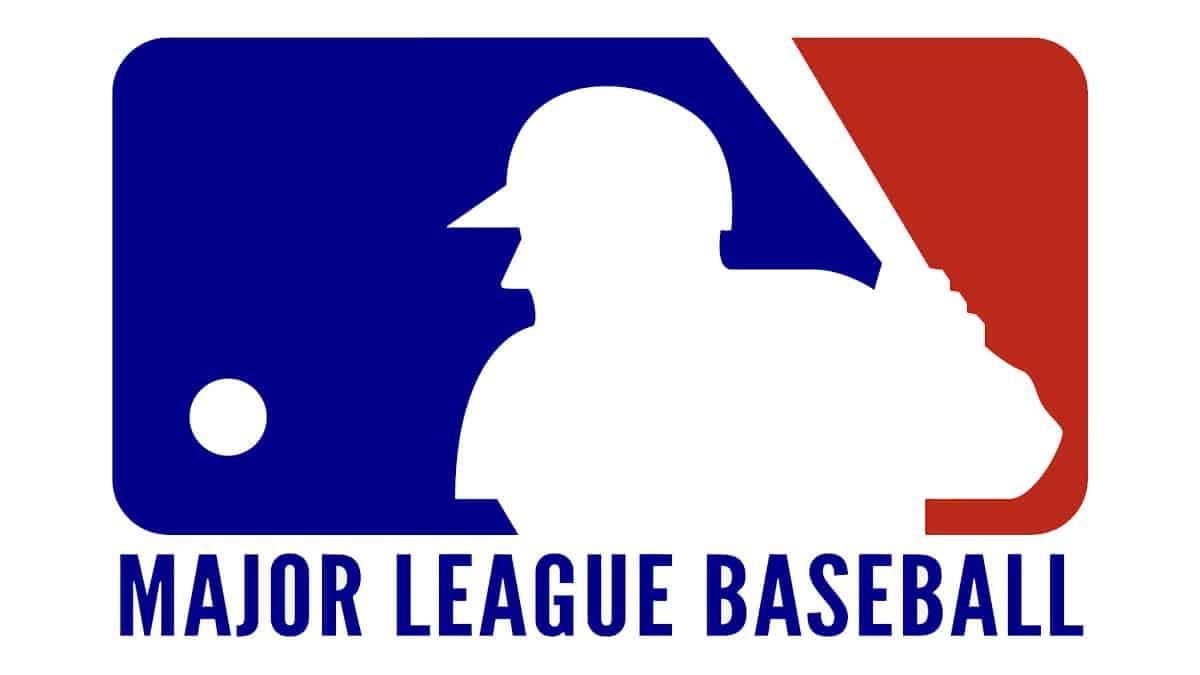 Major League Baseball Blockchain Collectible Game