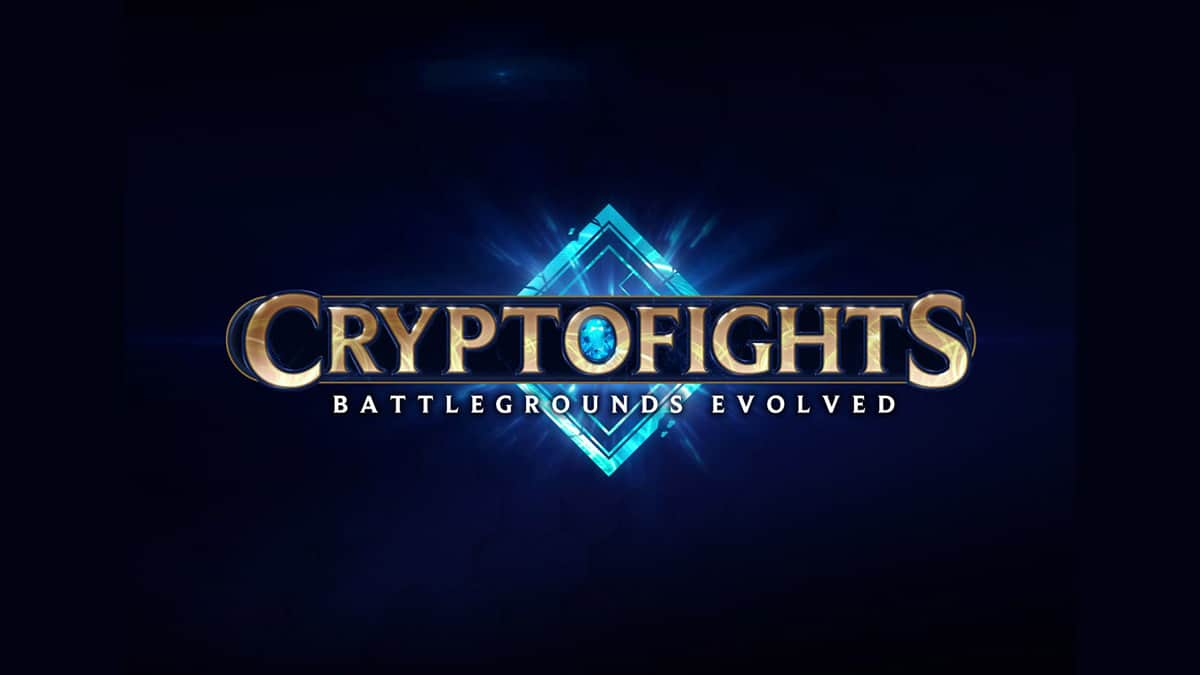 CryptoFights Adopts ERC-1155 by ENJ