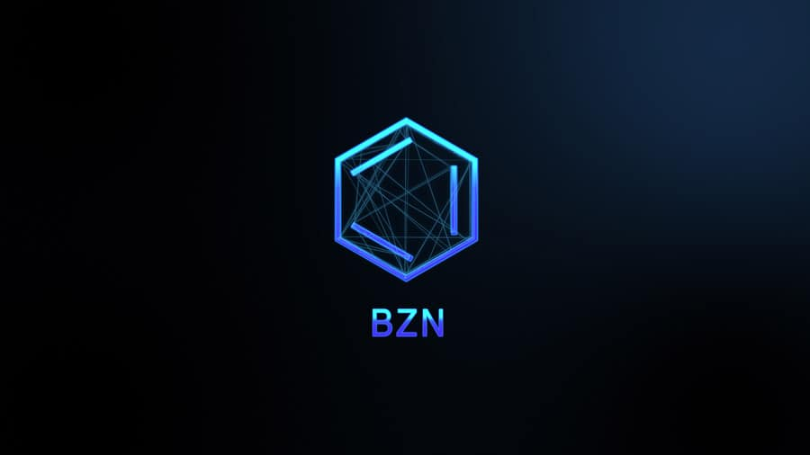 bzn benzene war riders