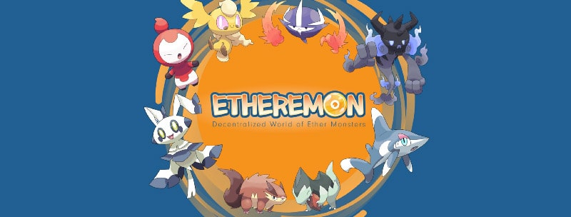 ethermon main