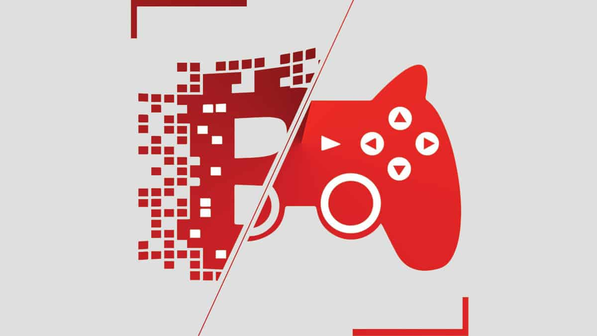 Ubisoft & Enjin Key Players in Blockchain Game Alliance