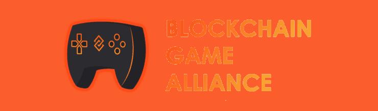 Ubisoft & ENJ Key Players in Blockchain Game Alliance