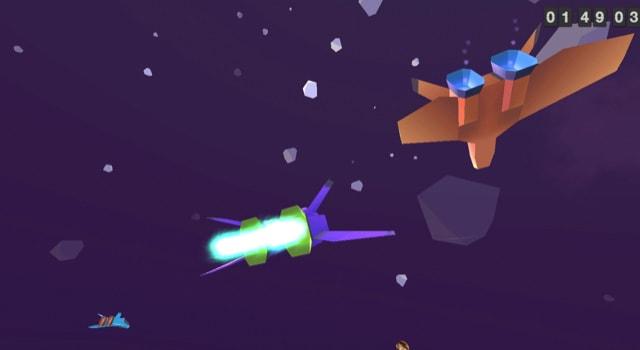 Exoplanets beta crypto game