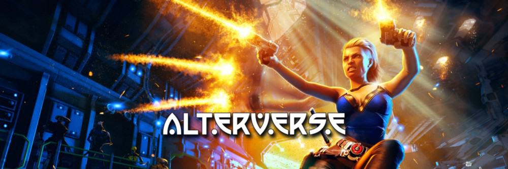alterverse