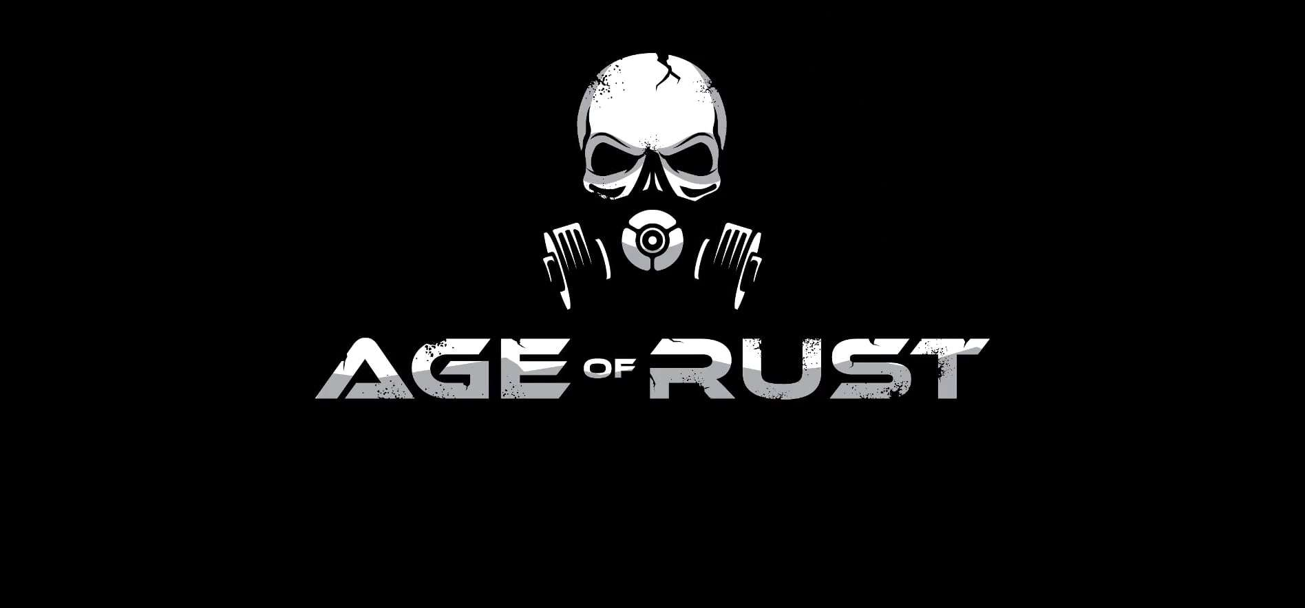 Watch Age of Rust Game Trailer