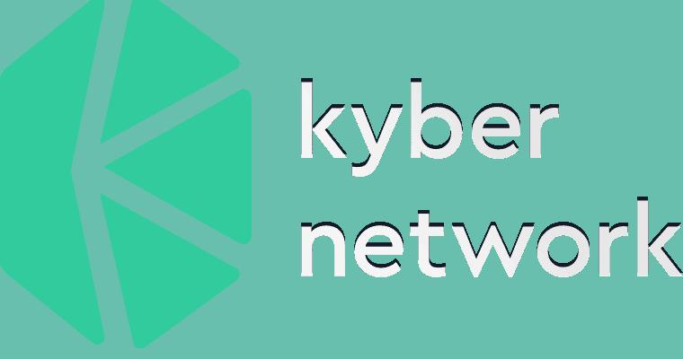 kyber network enjin wallet egamers blockchain games