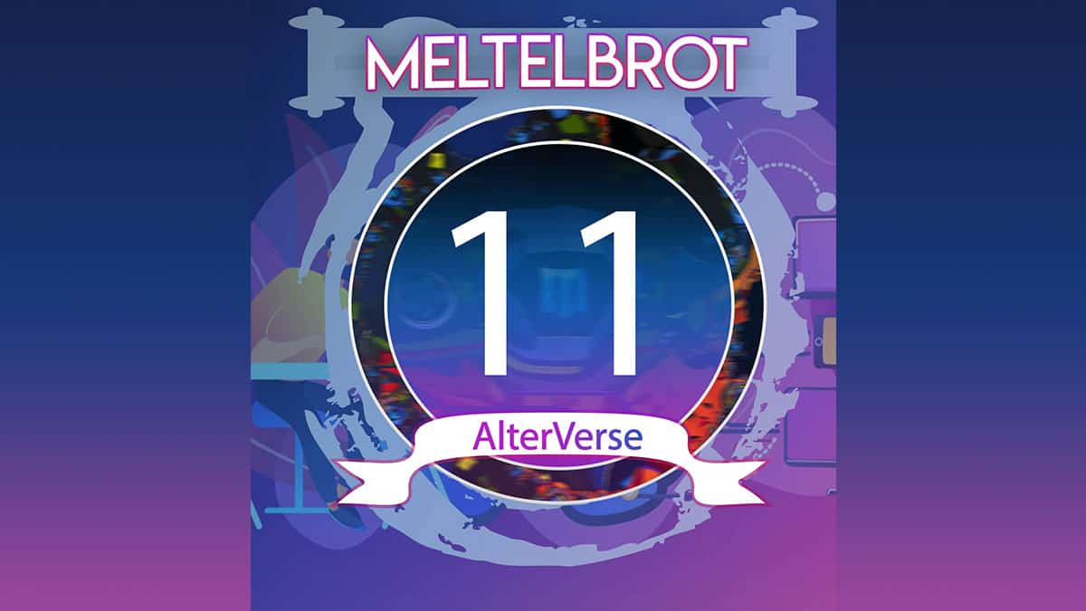 Meltelbrot 11 Could AlterVerse disrupt the gaming world like Airbnb changed the hotel industry