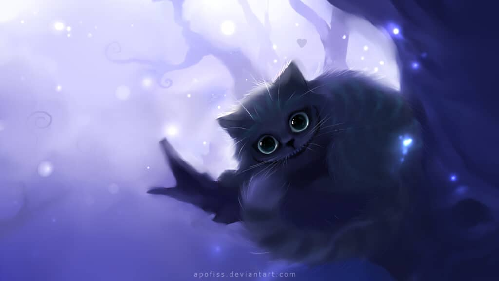 Cheshire.Cat .full .1053567