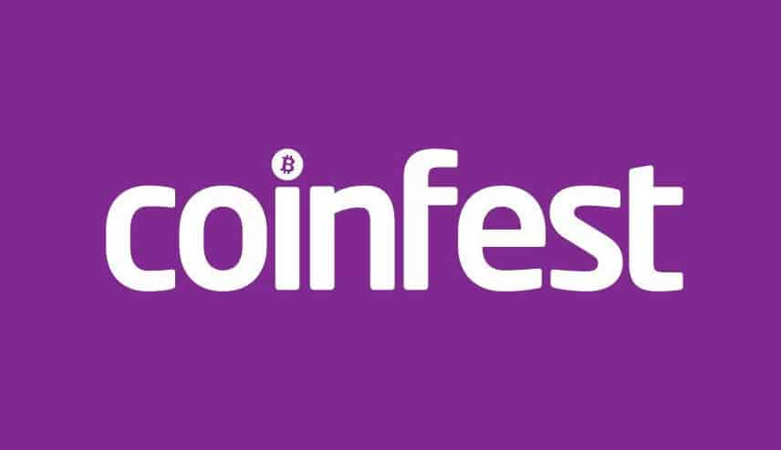 coinfest blockchain gaming expo vancouver