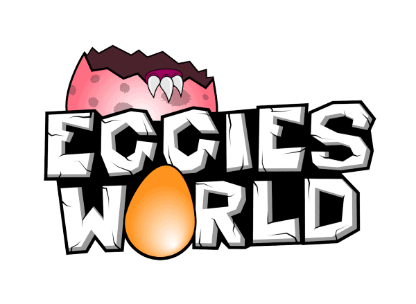 eggies world gg