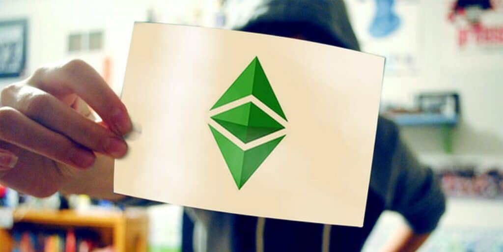 ethereum egamers protect your eth