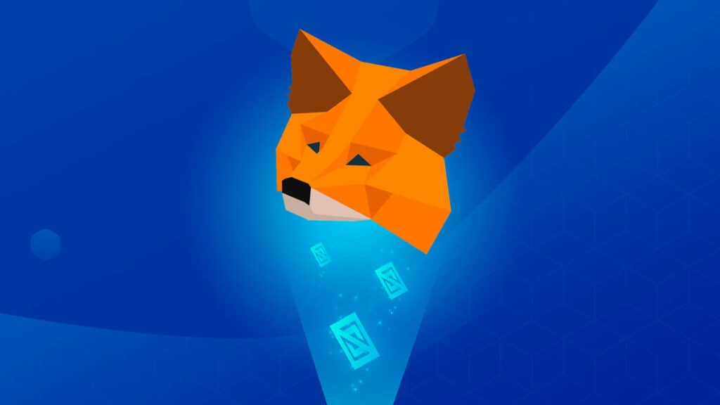 how to use metamask ethereum egamers