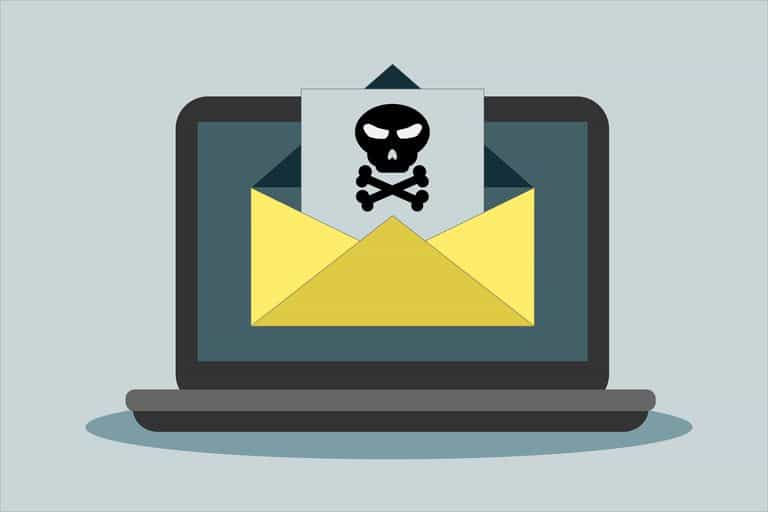 secure email protect nfts from hackers egamers
