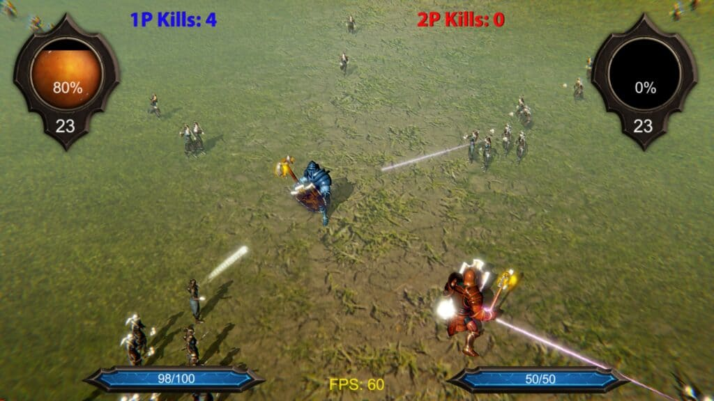 shield of shalwend battle crypto game
