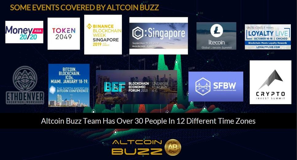 EnjSin altcoinbuzz coverage