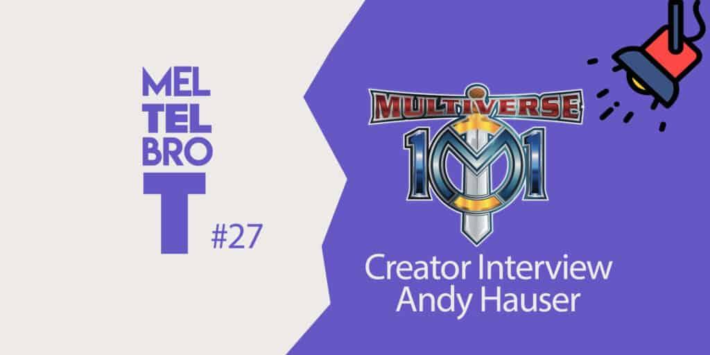Meltelbrot27 banner multiverse101 1