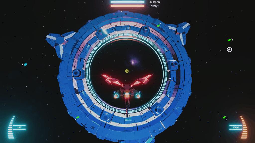 SpaceMisfit pic5