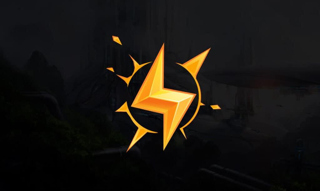 enjin spark