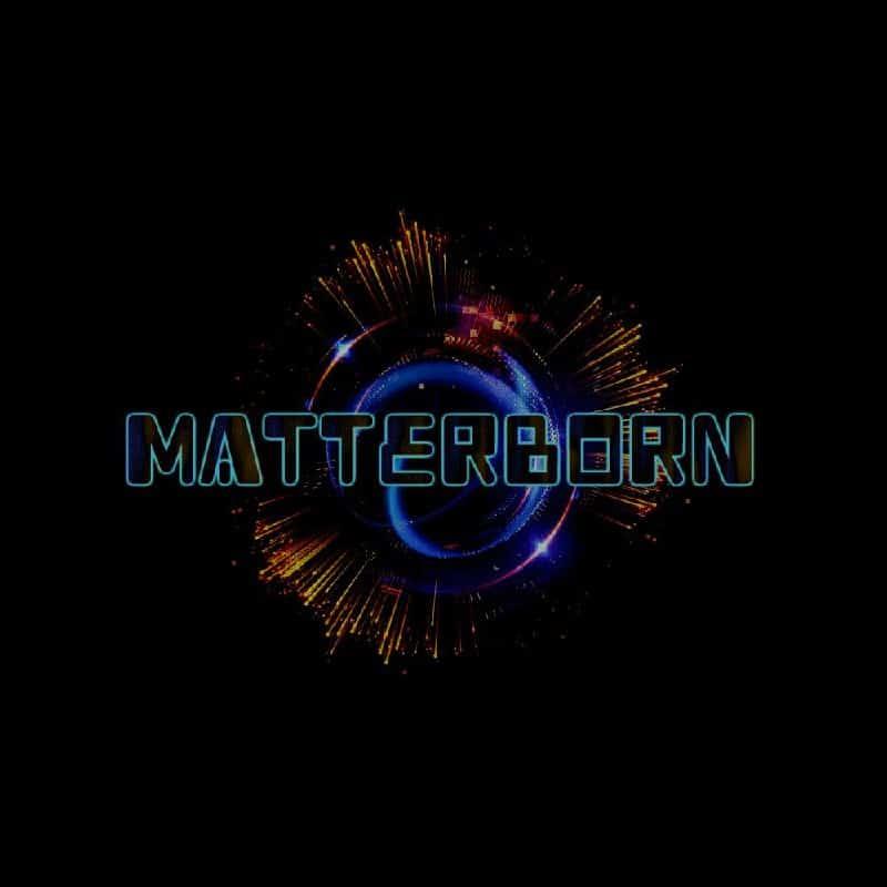 matterborn logo 1