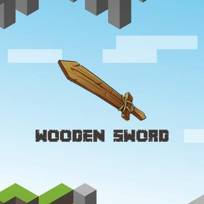 woodenshield