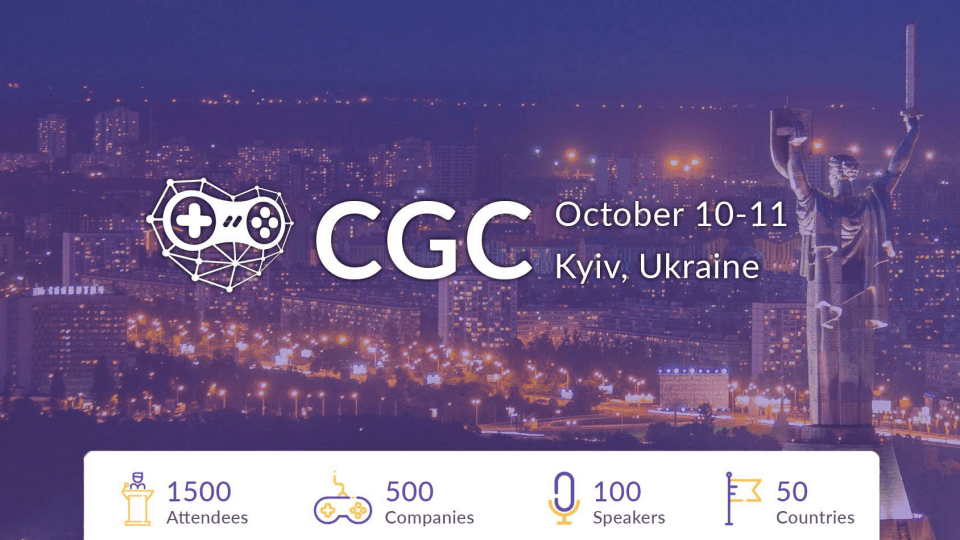 cgc ukraine