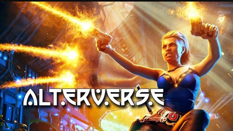 cropped AlterVerse Enjin Multiverse ERC 1155 Enj Blockchain Gaming CryptoGames egamersio 1