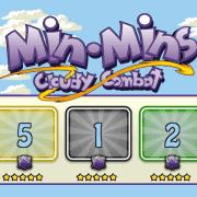 enigma games min min