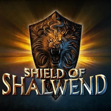 enigmagames shield 1