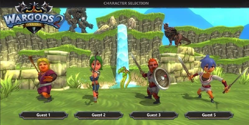 enigmagames warlords2