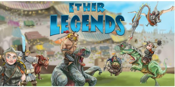 Etherlegends bannerpic