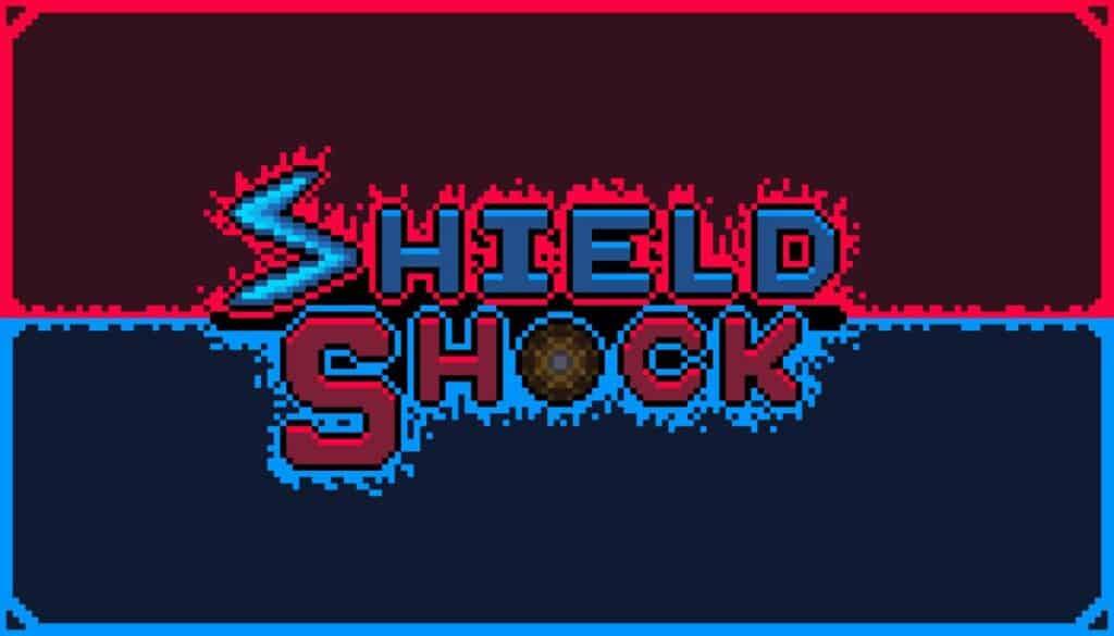 Shieldshock banner2