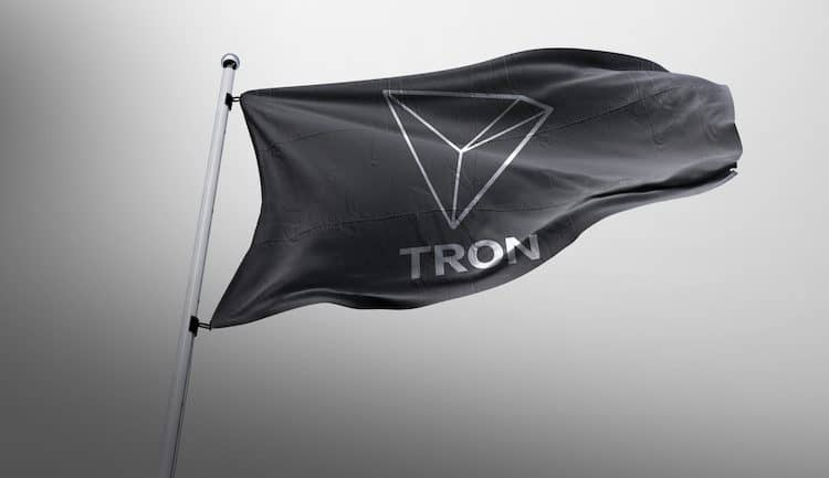 gaming on tron 1