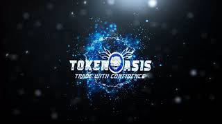 tokenoasis banner