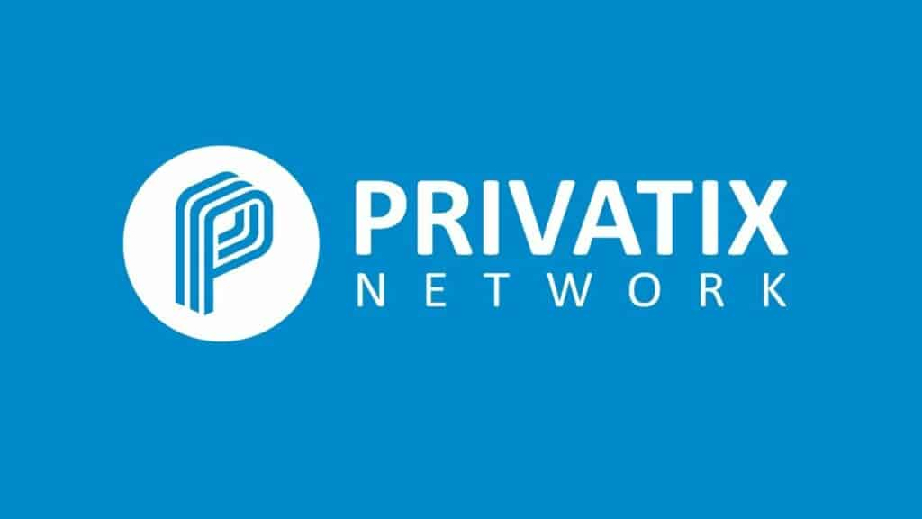 tokenoasis privatix