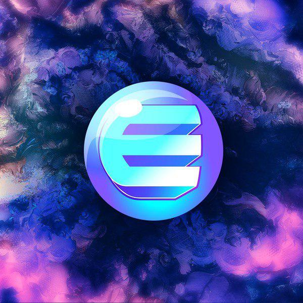 Enjin MFTs will be locked on november 1st