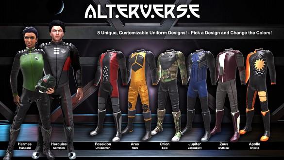 alterverse skins