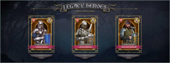 blocklords legacy heroes
