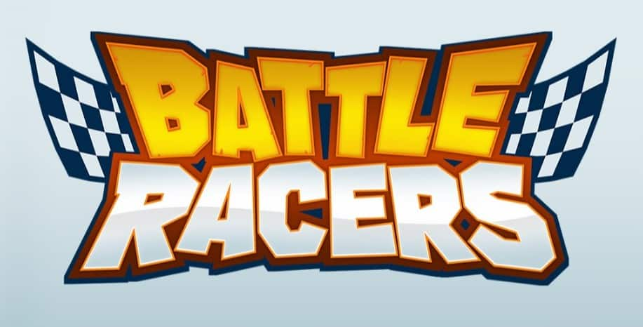 Battle Racers Early Access Ethereum ERC721 1