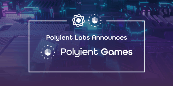 Polyient Games