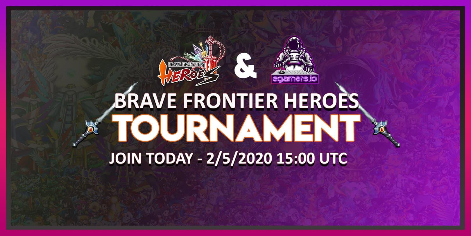 bfh tournament