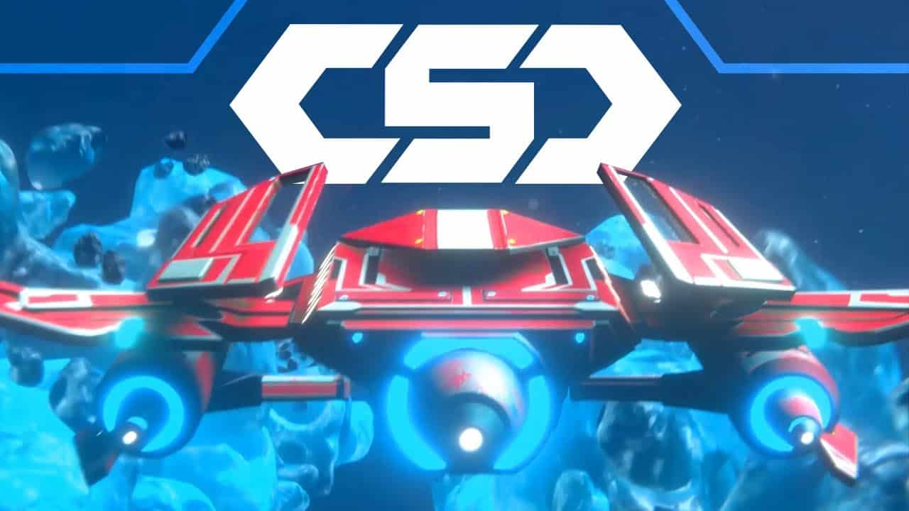 Animoca Brands CSC