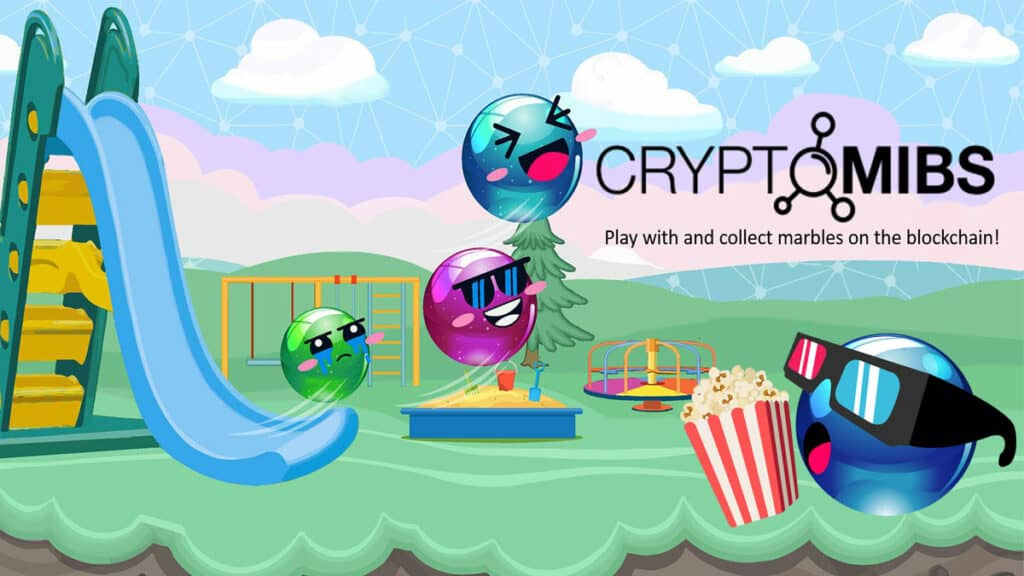CryptoMibs Platform Review