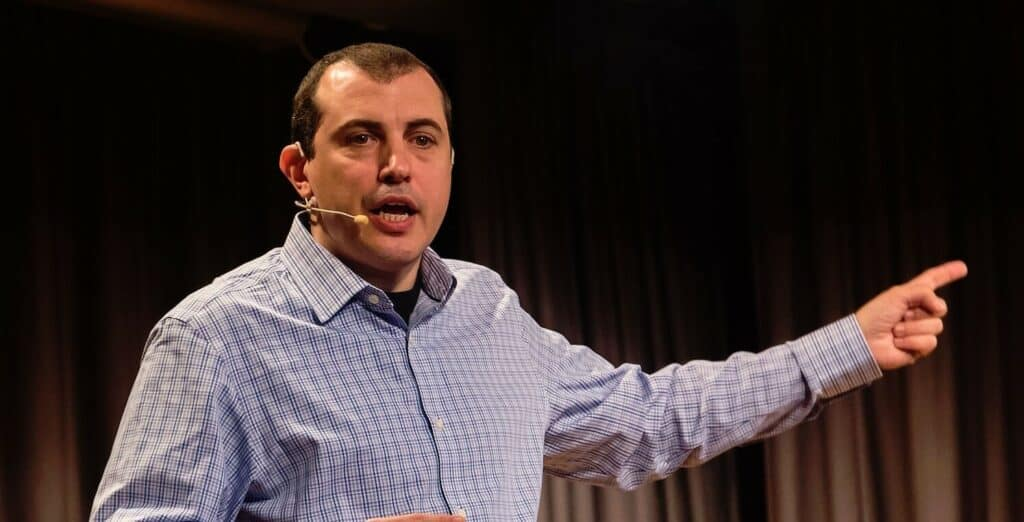 andread antonopoulos interview games from the block nft dapps gaming