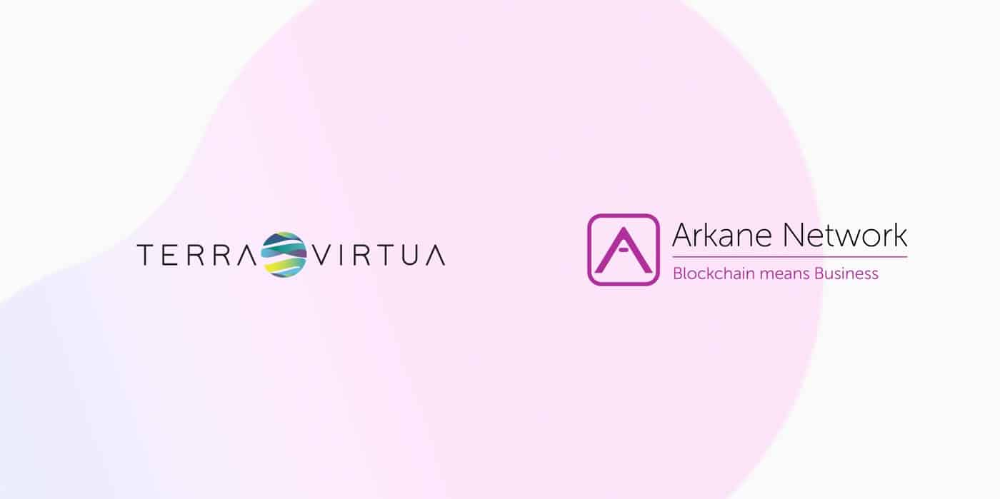 Terra Virtua Arkane Network