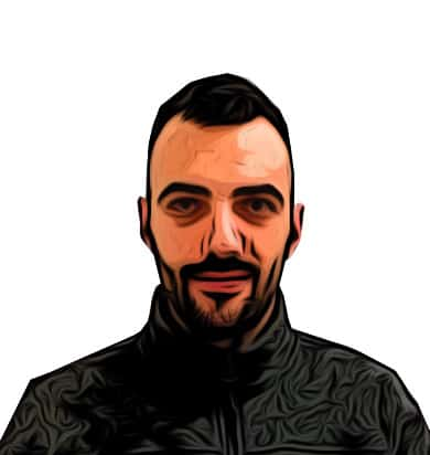Kostas Archontakis