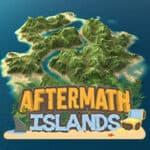 Aftermath Islands