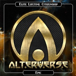 Alterverse Disruption